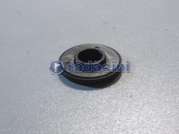 Rulment amortizor fata - S M100 cod 96528088