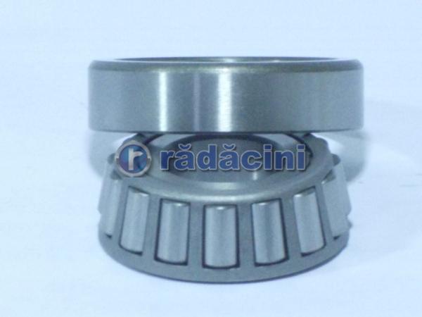 Rulment roata spate (ext)  - NBN cod 96316634
