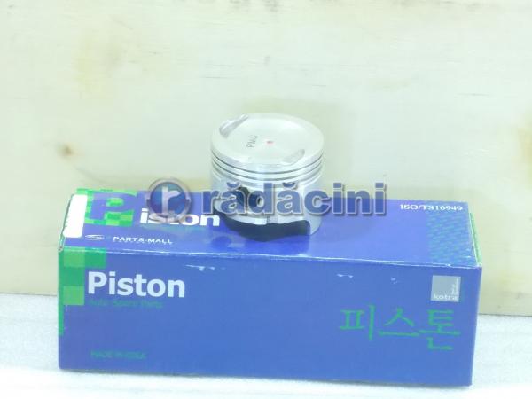 Piston motor R1 (025)  - NBN cod 12111A78B01-025 0