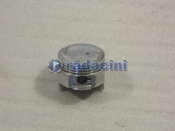 Piston motor R2 (050)  - NBN cod 12111A78B01-050 0