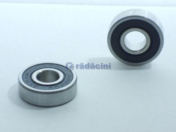 Rulment alternator (mic)  cod 01989646