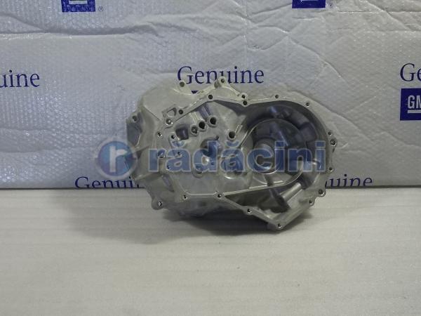 Carcasa cutie viteza (motor)  cod 24711-78B00-000