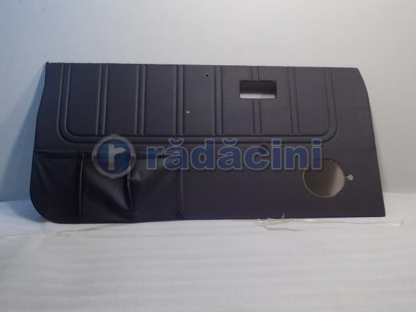 Garnisaj usa fata stg  cod 837S2-80D01-5VK