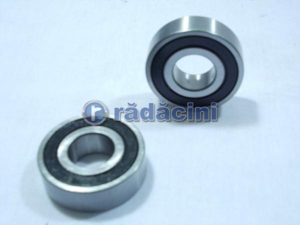 Rulment capac fata alternator  - NBN cod 93740822