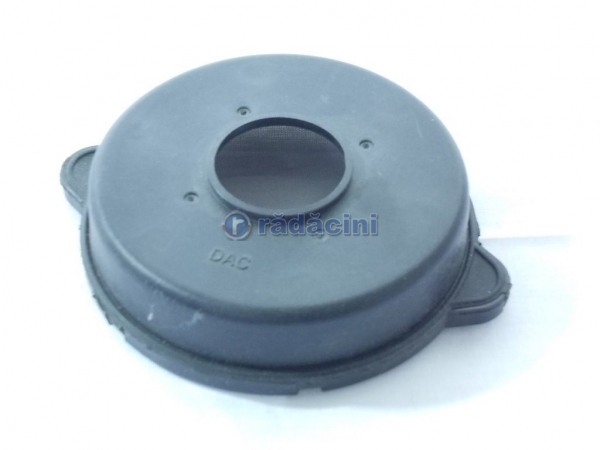 Capac interior delco  (Dac) cod 93740945