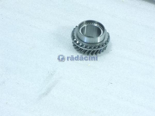 Pinion cutie viteze tr3  cod 94580211 0