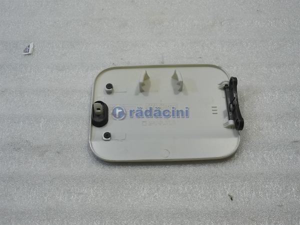 Capac rezervor benzina  cod 96206316