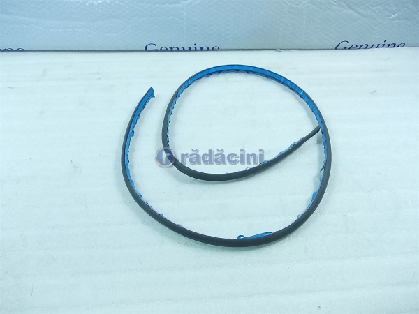 Cheder lateral plafon dr  cod 96282193