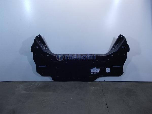 Panou spate 35DR   cod 96405834