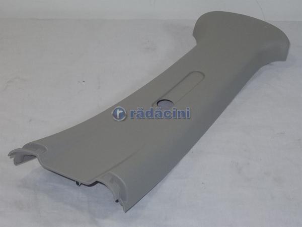 ORNAMENT STALP CENTRAL SUP. DR.  HB cod 96447955