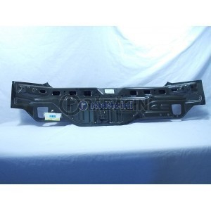 Panou spate 4DR  cod 96543782