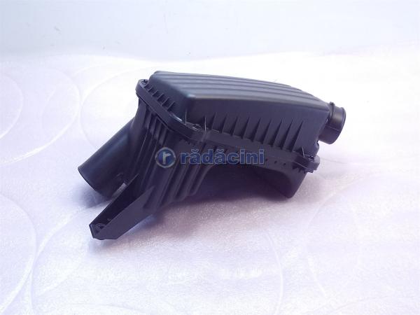Carcasa filtru aer   cod 96553445