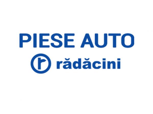 Placa flansa amortizor fata  - producator PH cod 96549920
