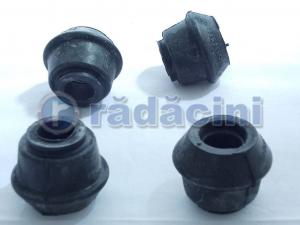 Bucsa bara stabilizatoare fata  cod 42451A70B00-0001