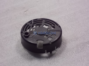 Capac alternator  cod 93740795