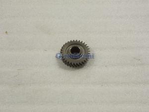 Pinion viteza 5  cod 945802460