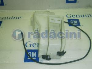 Rezervor spalator(2 pompe) cod 96190252