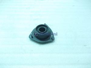 Palier amortizor spate   cod 96312548