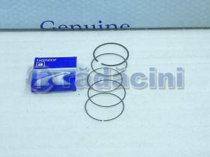 Set segmenti piston (pt. un piston)  Euro 3 0.8 cod 963251923