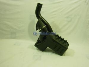 Rezonator cod 96330009