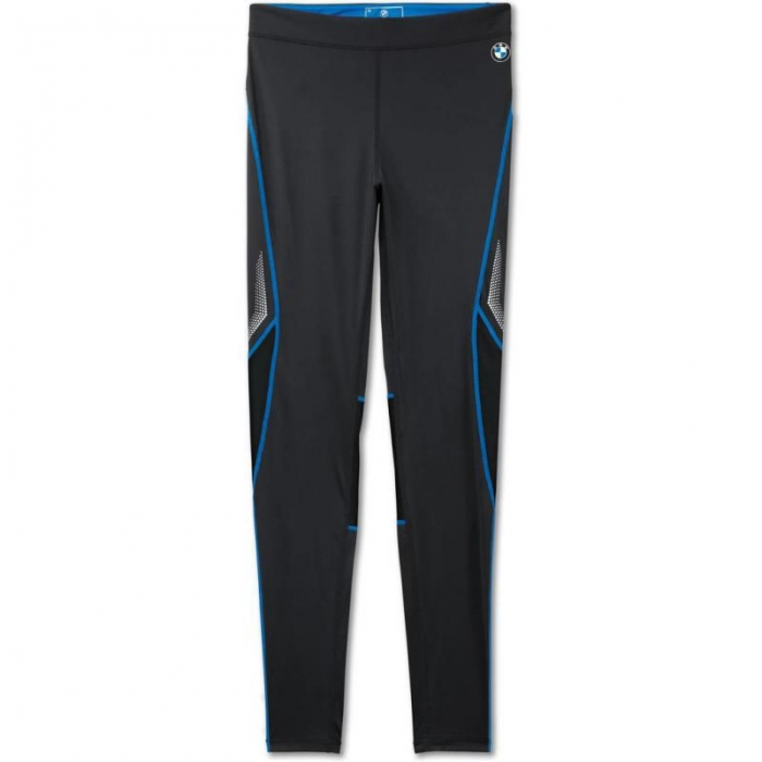 Pantaloni BMW Athletics, L 0