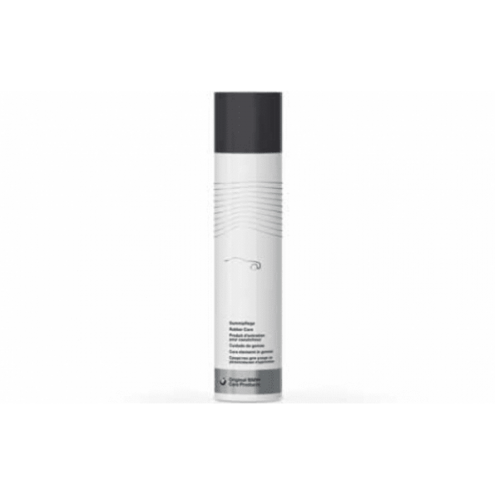 Solutie Chedere BMW Car Care 300 ml 0