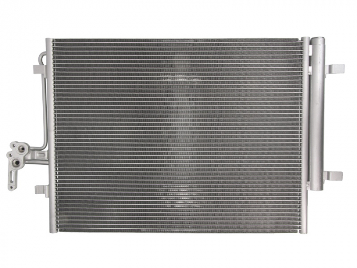 Radiator clima AC cu uscator FORD MONDEO IV; LAND ROVER DISCOVERY SPORT 1.6-2.0D dupa 2007 0