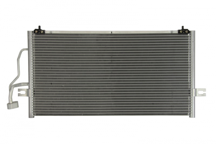 Radiator clima AC MITSUBISHI CARISMA, SPACE STAR 1.3/1.6/1.8 intre 1995-2006 0
