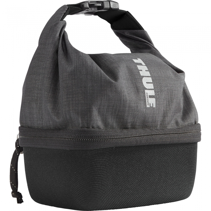 Geanta foto Thule Perspektiv Action Sports Camera Case TPGP101, Grey 0