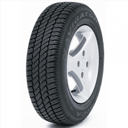 Anvelopa All season DEBICA Navigator 2 175/70 R14 84T1