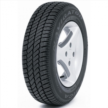 Anvelopa All season DEBICA Navigator 2 175/70 R14 84T0