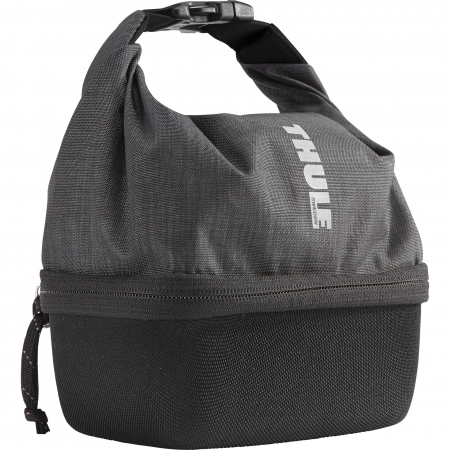 Geanta foto Thule Perspektiv Action Sports Camera Case TPGP101, Grey0