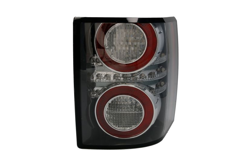 Tripla stop Lampa spate LAND ROVER RANGE ROVER III (LM) 2002-2012 [0]