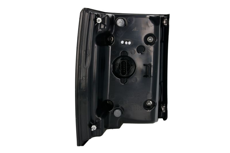 Tripla stop Lampa spate LAND ROVER RANGE ROVER III (LM) 2002-2012 [1]