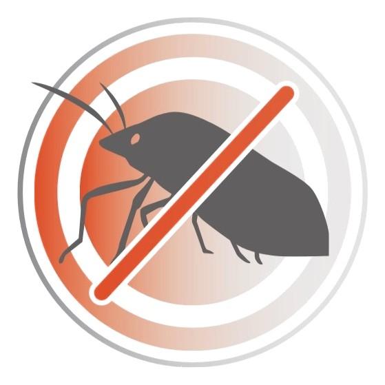 KIT anti gândaci 0