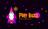 www.playbuzz.ro