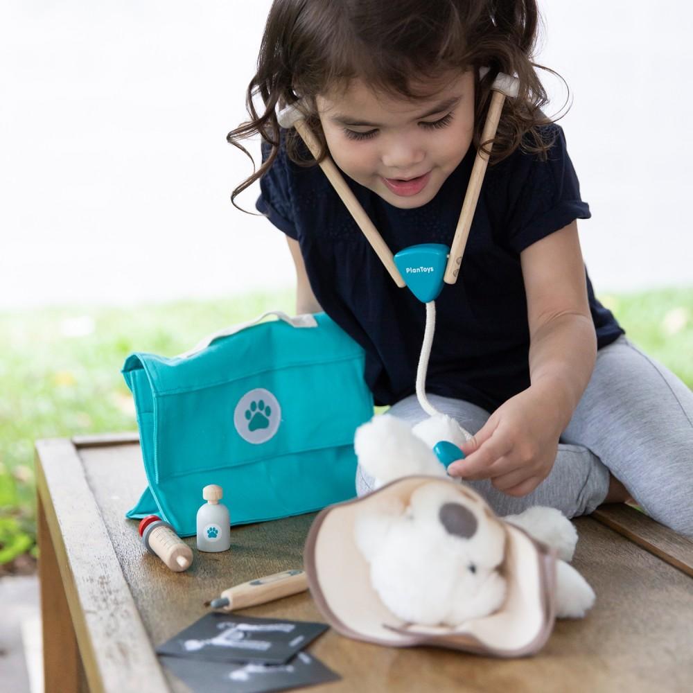 Cum alegem jucăriile potrivite pentru bebeluși?