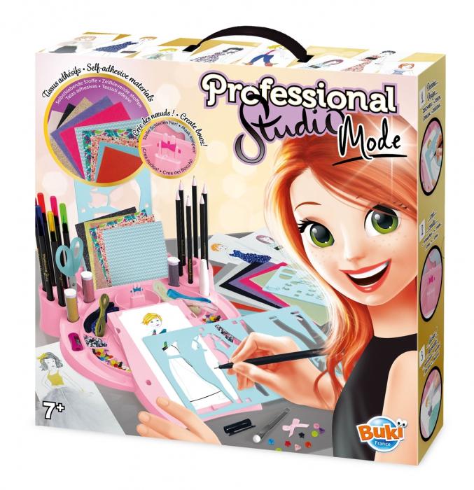 Studio Profesional de Design [0]