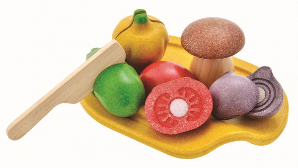 3601-plan-toys-assorted-vegetables-set 0
