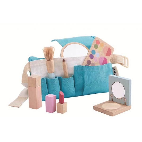 Make up set plan toys 2
