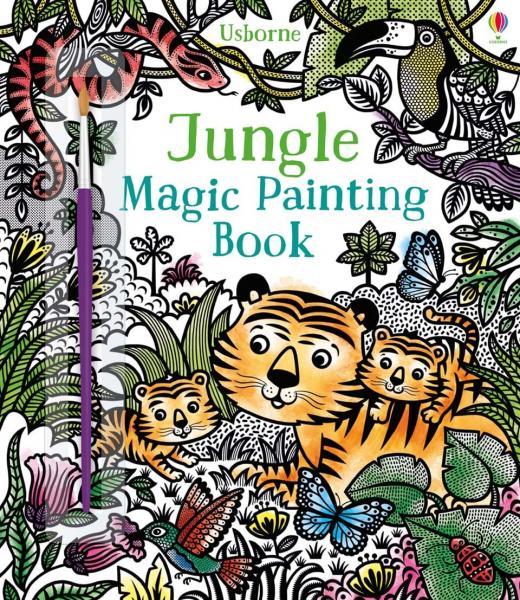 magic-painting-jungle 0