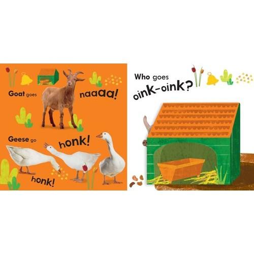 noisy farm peekaboo [2]