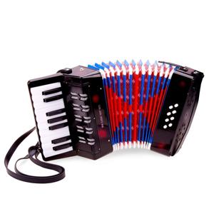 acordeon [0]