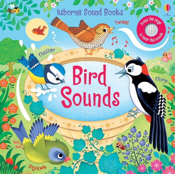 birds sounds 0