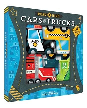cars and trucks 0