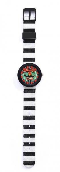 ceas pirati [0]