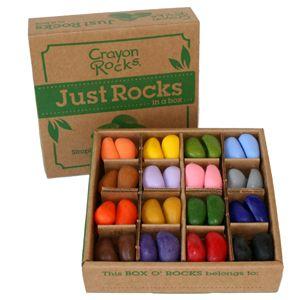 crayon-rocks-64-16 0