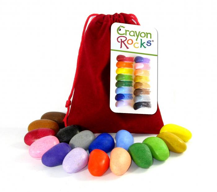 Crayon-rocks-16-culori [0]