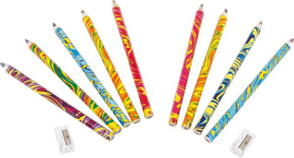 crayon_rainbow-set 0