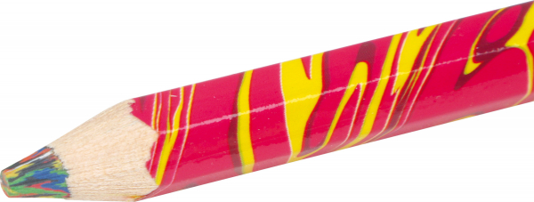 crayon_rainbow-set 1